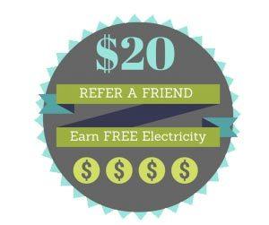 Refer a Friend Deal
