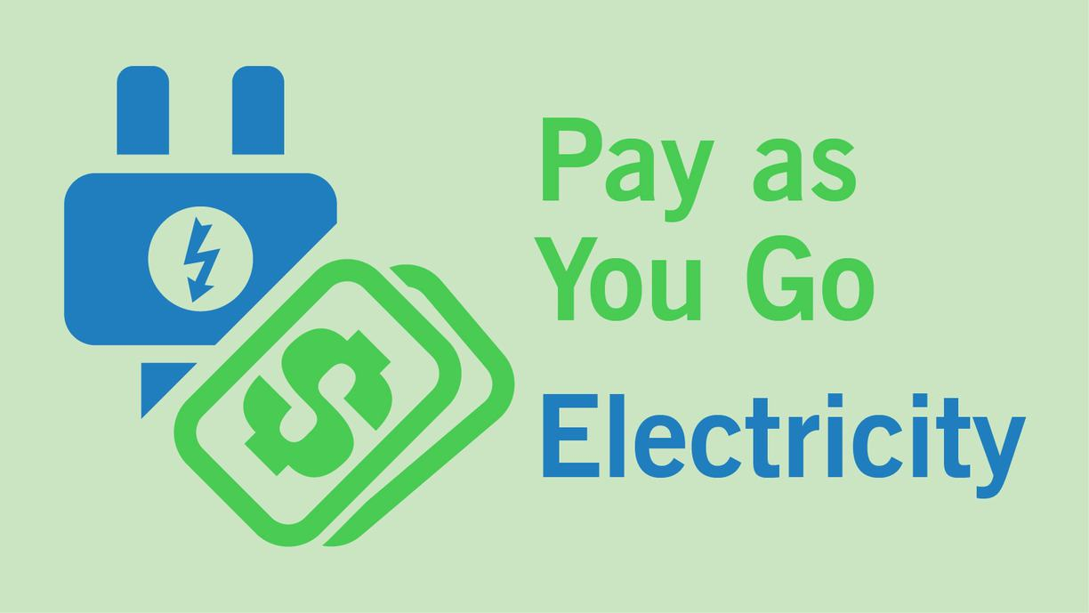 Prepaid Electricity Texas Quick Electricity Compare