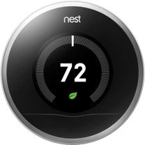 Oncor smart thermostat rebate