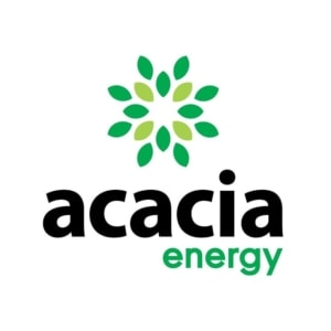 Acacia Energy, Prepaid Electricity Provider | Quick Electricity