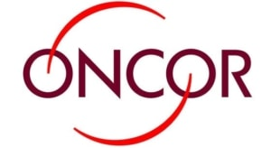 Oncor Energy Efficiency Incentive Program Texas
