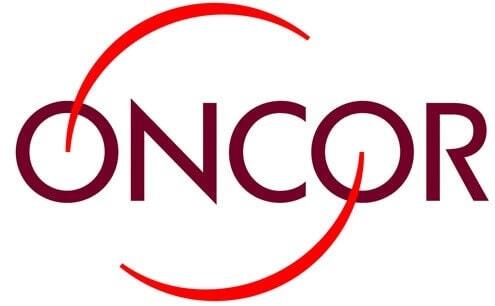 Oncor Energy Efficiency Incentive Program Texas