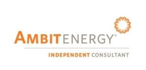 Ambit Energy Quick Electricity