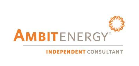 Ambit Energy Quick Electricity