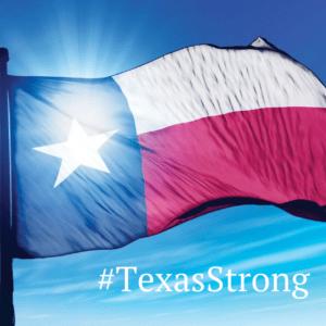 Texas Electricity Energy Deregulated Cities In Texas