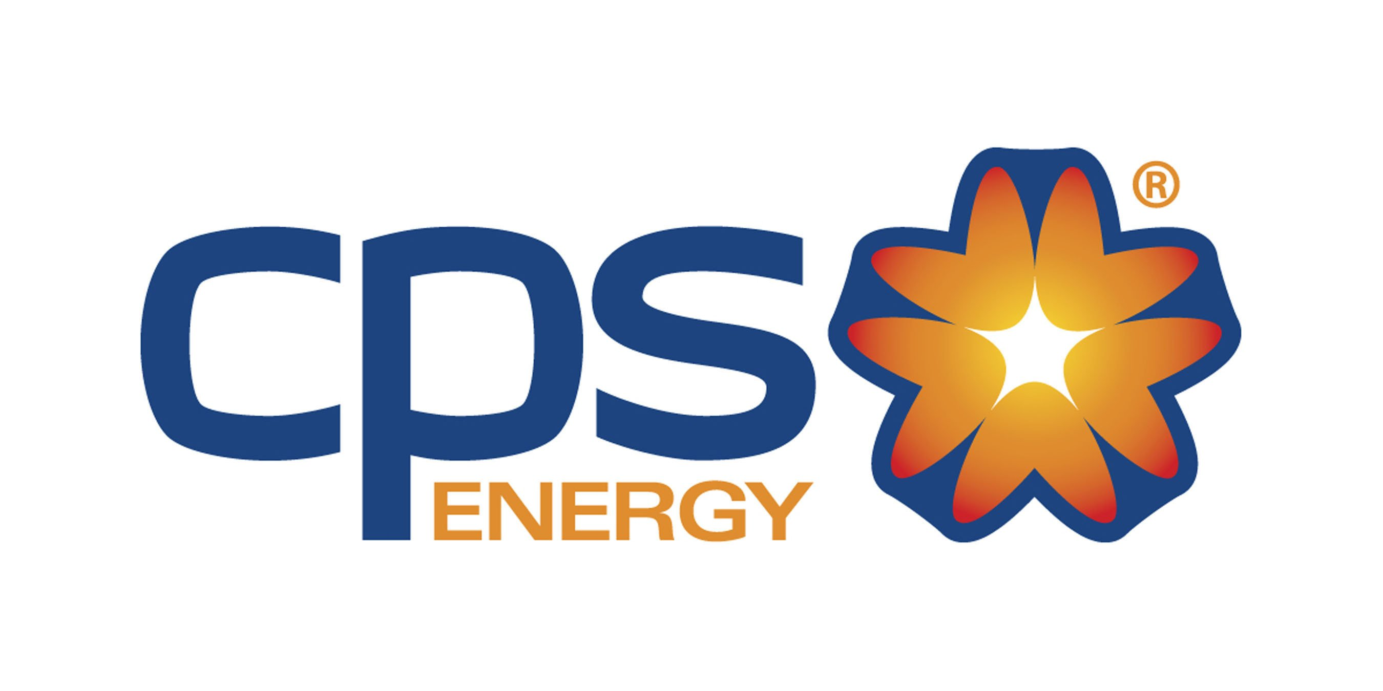 2019 Solar Panel Incentives In Texas Net Metering And