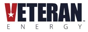 Veteran Energy Texas Electricity Company