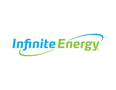 infinite energy electricity