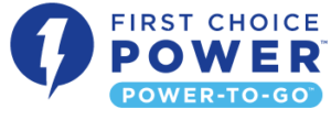 Switch to First Choice Power in Texas