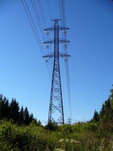 texas energy deregulation explained