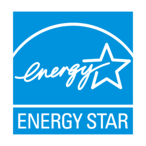Reduce Energy Costs with Energy Star