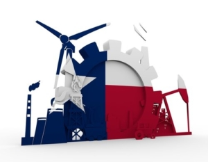texas energy projections 2019