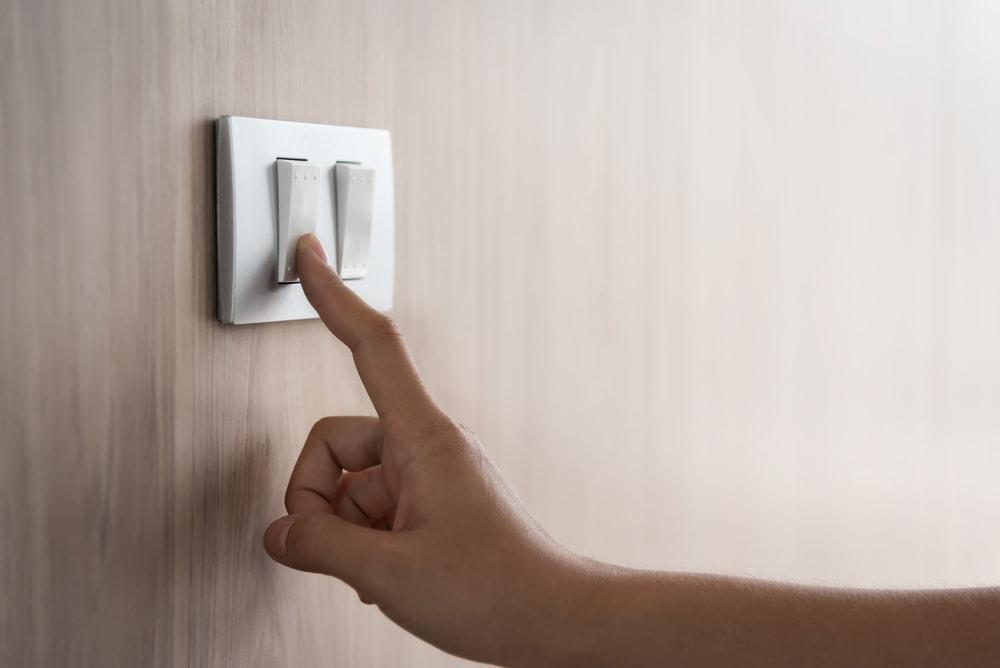 Planes Anuales de Electricidad