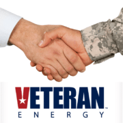 Switch to Veteran Energy for Military Discounts on Electricity