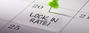 secure your electric rate with a fixed rate energy plan