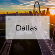 Dallas Electricity Service- Same Day with No Deposit
