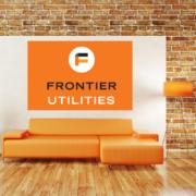 Frontier Utilities Houston Texas