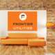 Frontier Utilities Houston Texas