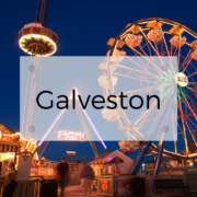 Galveston Electricity Service -Same Day with No Deposit or Credit