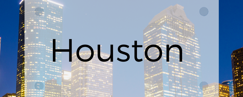 Electricity in Houston, Texas- Same Day