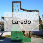 Laredo Electricity Service - Electricidad en Laredo