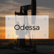 Electricity plans in Odessa with no credit check