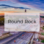 Round Rock Electricity Company