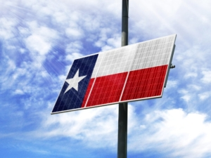 The Ultimate Texas Energy Guide 2019 Quick Electricity