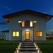 Best Fixed Rate Electricity Plans in Houston Texas