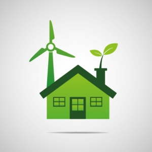 Green Energy Texas Electricity Plans