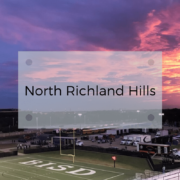 Quick Electricity in North Richland Hills