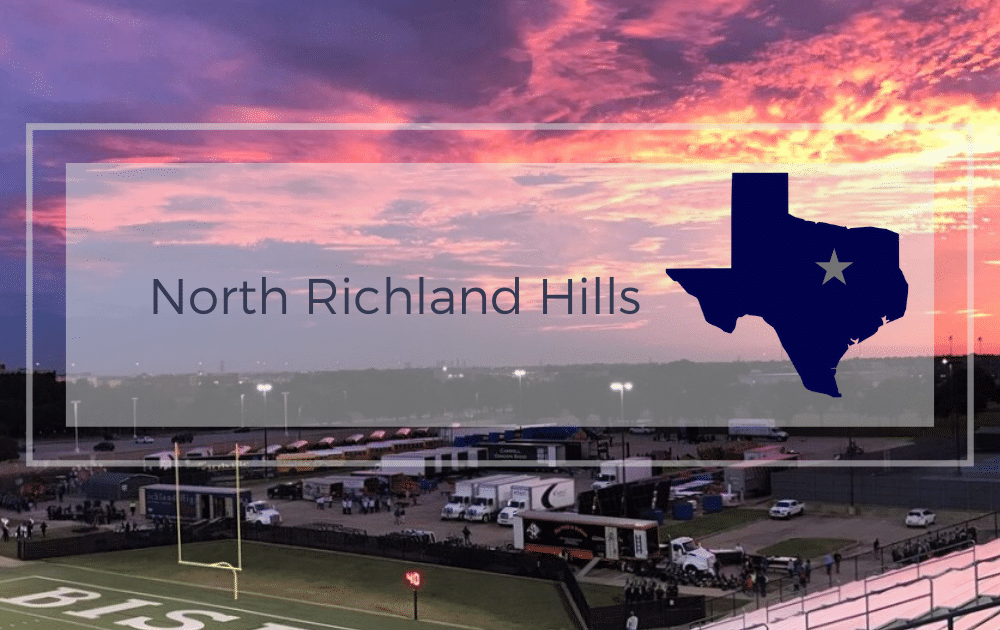 Compare Electric Companies in North Richland Hills, Tx