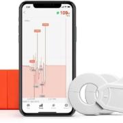 Buy the Sense Home Energy Monitor