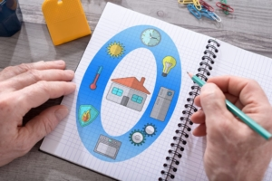 Use Home Energy Monitors to Save Money