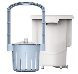 buy the best manual/portable washing machine