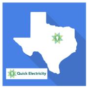 5 Consejos Para Elegir la Mejor Compañía de Luz en Texas