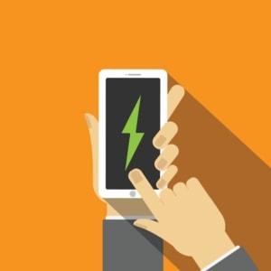 Quick Electricity es un buscador de luz gratis y nuestro proceso de compra es