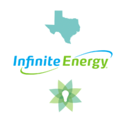Infinite Energy Texas Electricity Plans