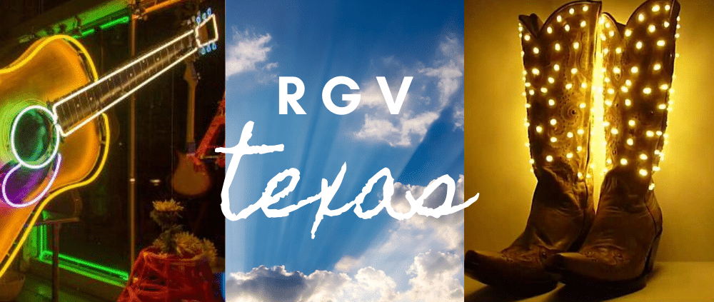 Same Day Electricity Service in the Rio Grande Valley Region of Texas
