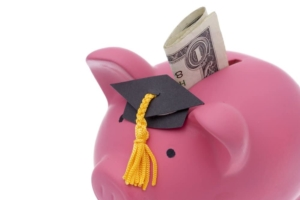 Prepaid products help college students stay out of debt