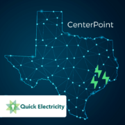 CenterPoint Energy Rates - Houston
