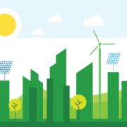 Texas Solar Incentive Guide 2020