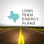 Choose Long Term Energy Plans for the Lowest energy Rates