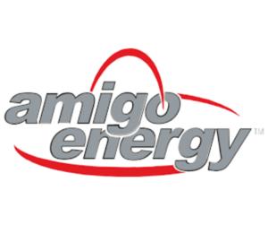 Amigo Energy Electricity