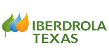 Iberdrola - Green Electricity Provider in Texas