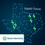Texas Energy Rates - TNMP