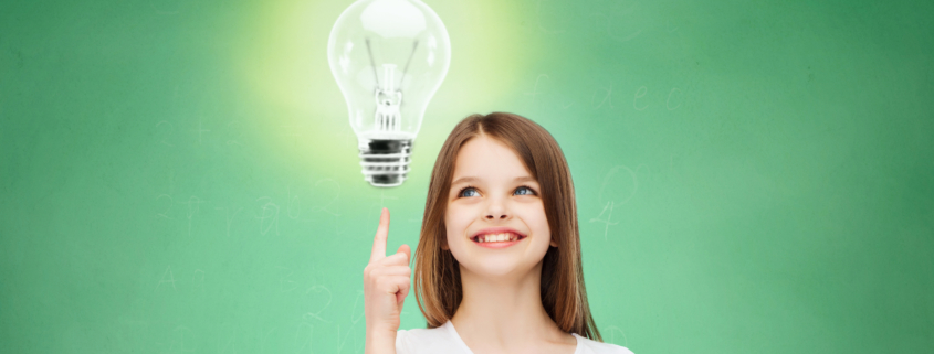 How to Teach Children the Importance of Energy Conservation