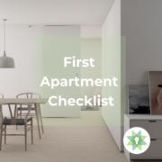 Tips for Moving into Your New Apartment