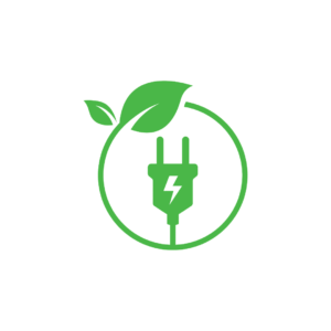 100% Renewable Green Energy Plans in Texas