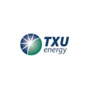 TXU Prepaid Electricity Information